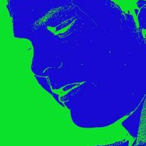 Petra Gjergjaj's avatar