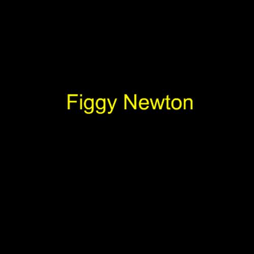 FiggyNewton's avatar