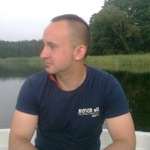 Tomek_style's avatar