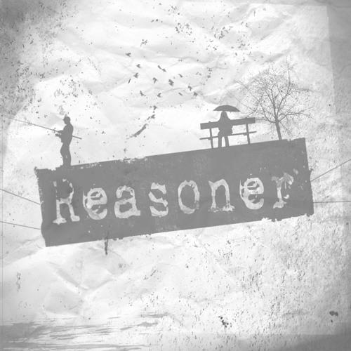 Reasoner's avatar