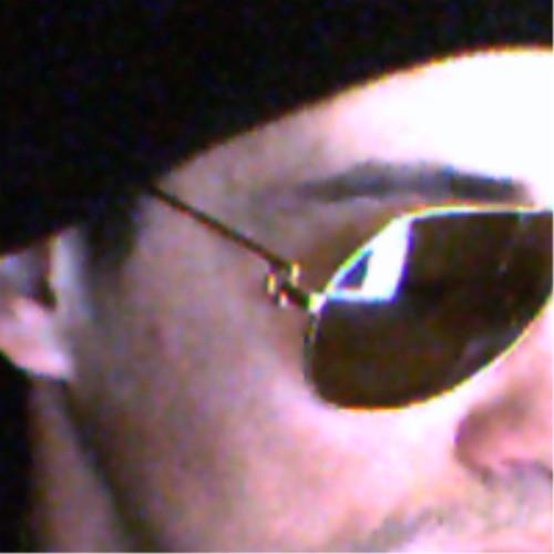 Flitshy Nino's avatar