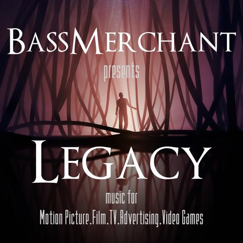 BassMerchant's avatar