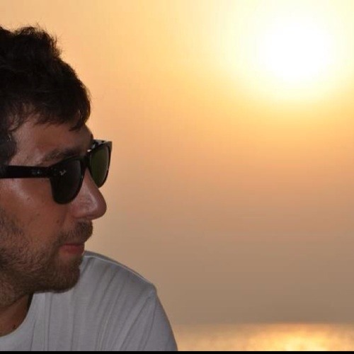 hijack66's avatar