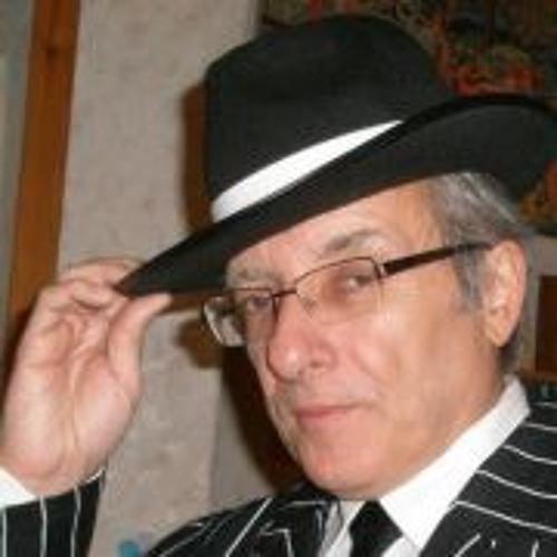 Bill Gillies 1's avatar