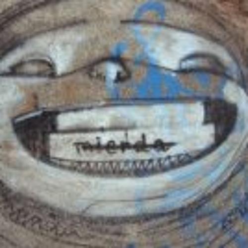Jacek Marciniak 1's avatar