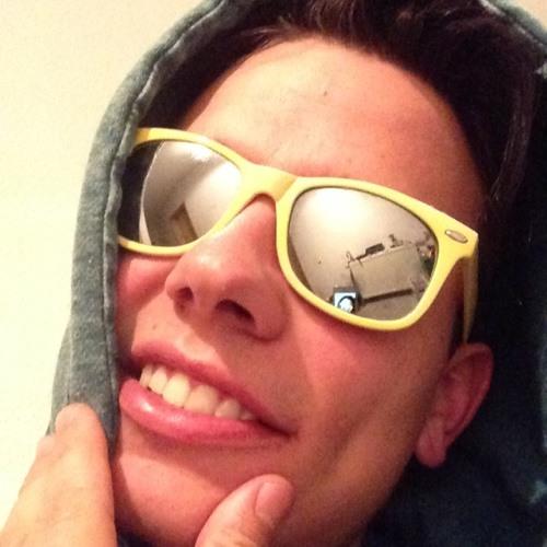 5tahl's avatar