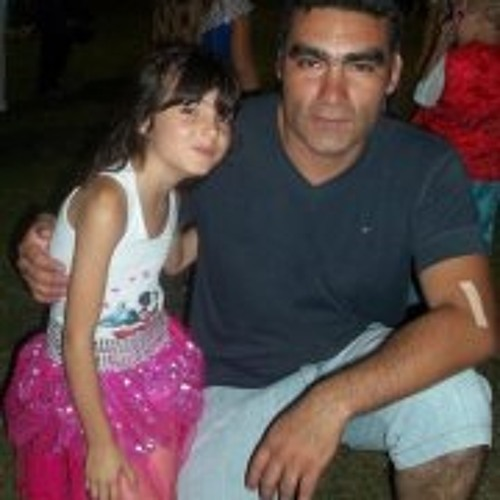 Pichi Farias's avatar