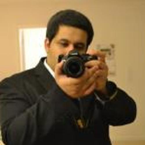 Mustafa Z's avatar
