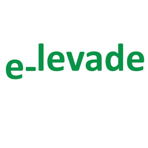 e-levade's avatar