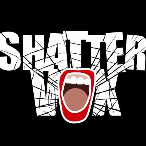 Shattervox's avatar