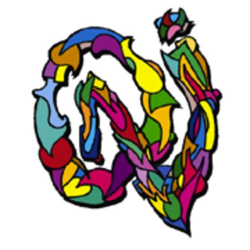 iONik's avatar