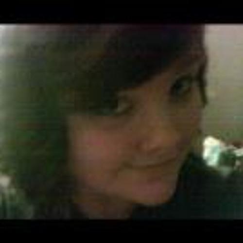 Kari Alexander's avatar