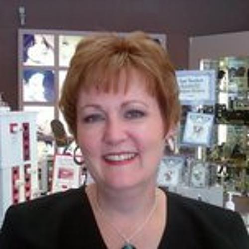 Debbie Rogers 4's avatar