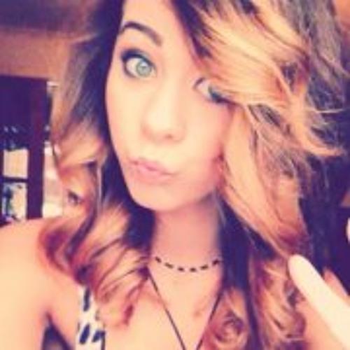 Neesha Graham's avatar