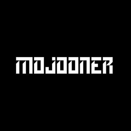 Mojooner's avatar