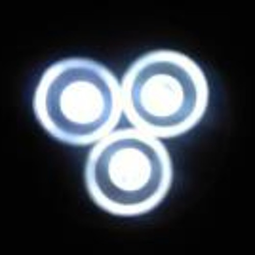 sourc3Code's avatar