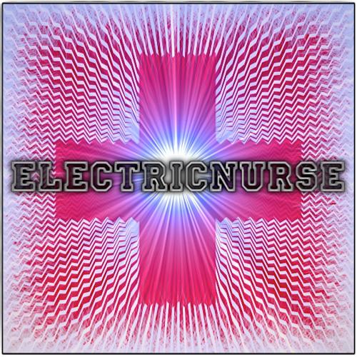 ✪✪✪ ElectricNurse ✪✪✪'s avatar