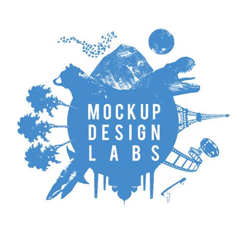 mockuplabs's avatar