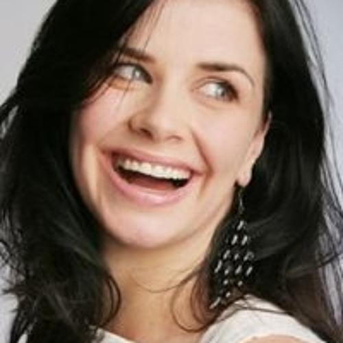 Camille Thurnherr's avatar