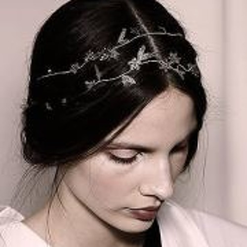 Paulina Morales Stevenson's avatar