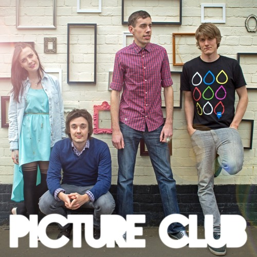 Picture Club's avatar