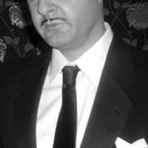 GiuseppeSC73's avatar