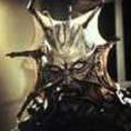 MzBigSexieBias's avatar