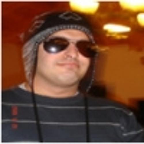 TysonWharton's avatar