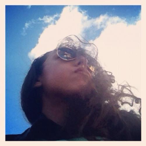 ousnette's avatar