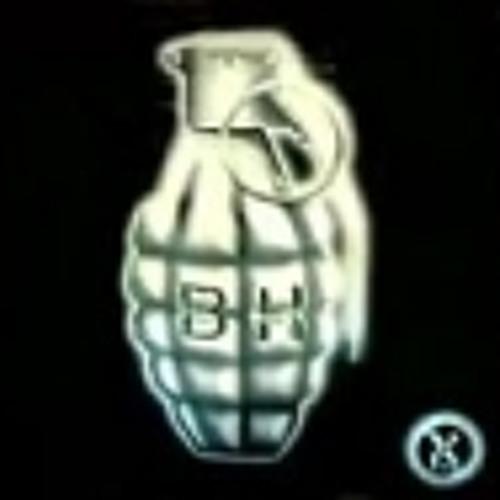 Robotic Nereid's avatar