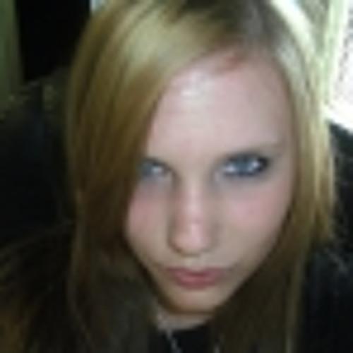 Hatevault's avatar