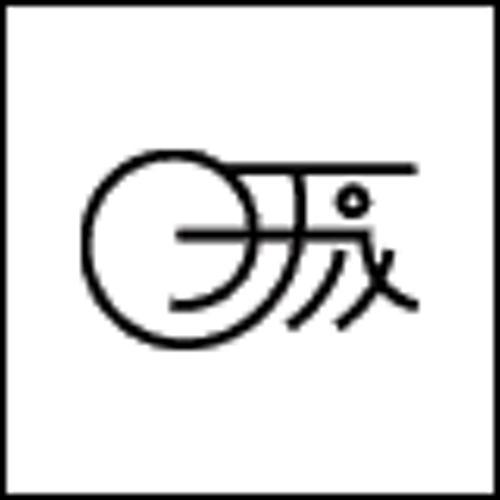 Sctha's avatar
