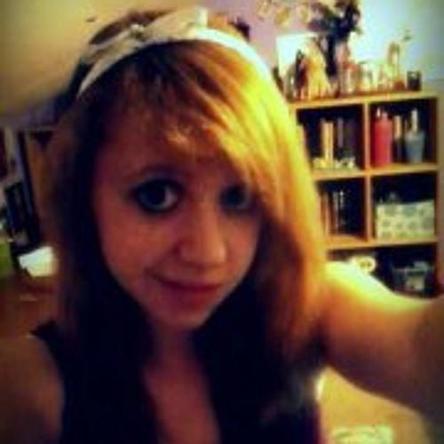 Cassie Parshall's avatar