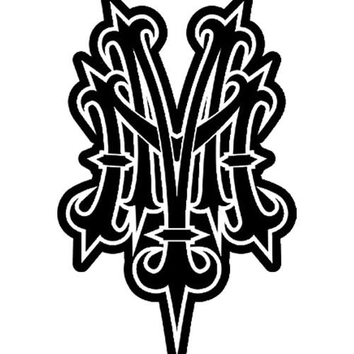 Mulisha Mafia's avatar