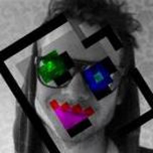 Noisebleed Section's avatar