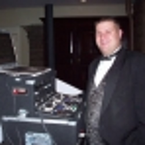 BobbyTraylor's avatar