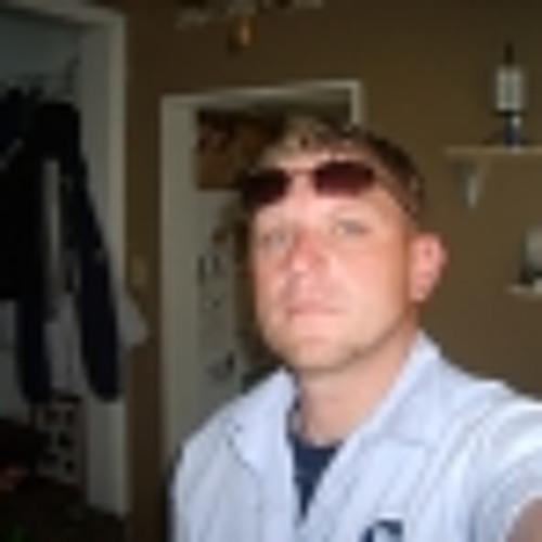 Carnalmystic's avatar