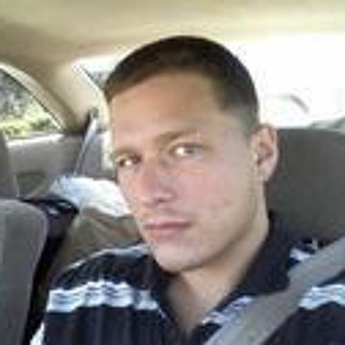 Adam Whiddon's avatar