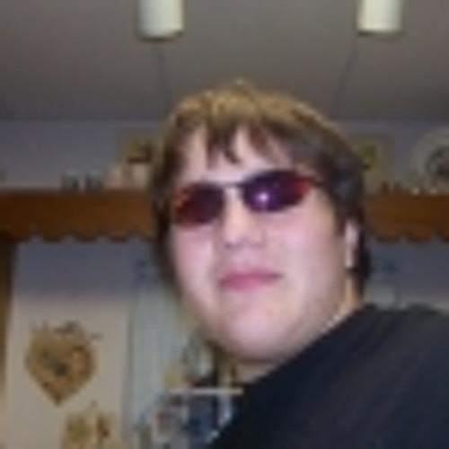 Giantshredder's avatar