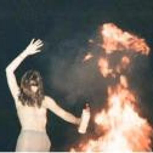 Soledad Marcote's avatar
