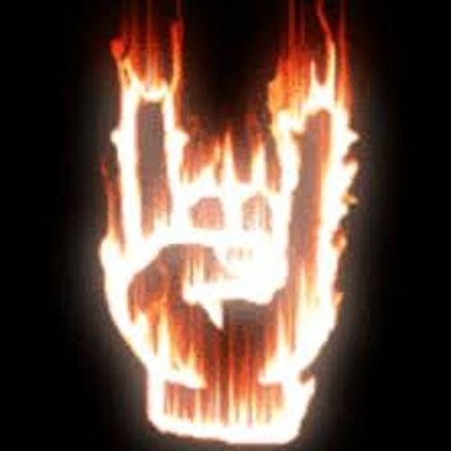 wanaziziali's avatar