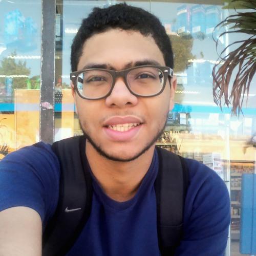 juniorsdw's avatar