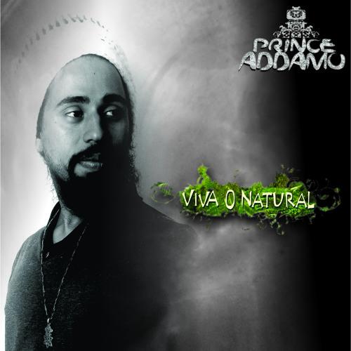 PRINCE ÁDDAMO's avatar