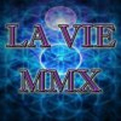 La Vie Mmx Cooperative's avatar