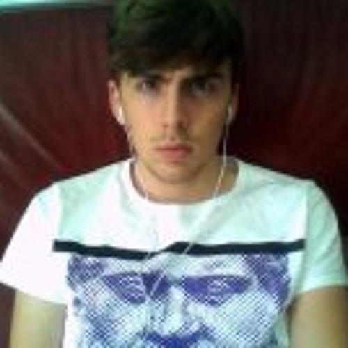 Jordan Nathan Klnr's avatar