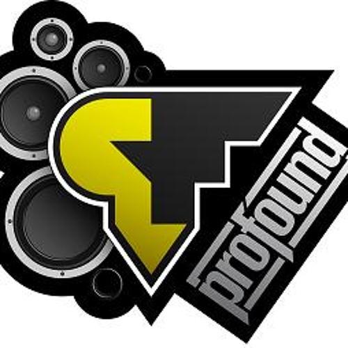 ProFoundPro's avatar
