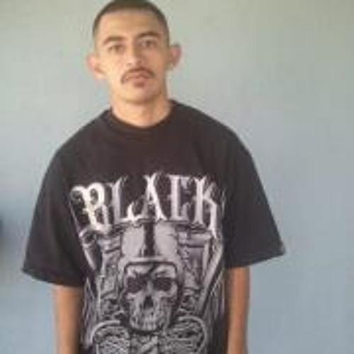 Jorge Aguilar 19's avatar