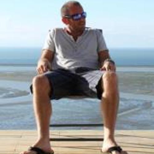 Paul Proctor 1's avatar