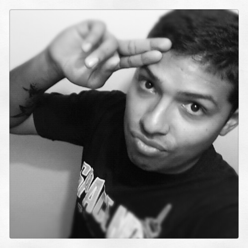 kenethg's avatar