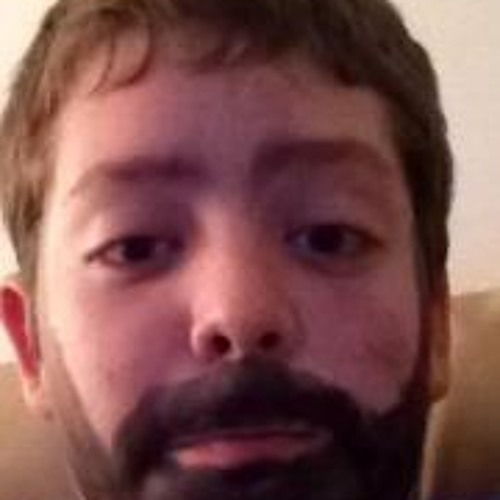 David Degroat 1's avatar